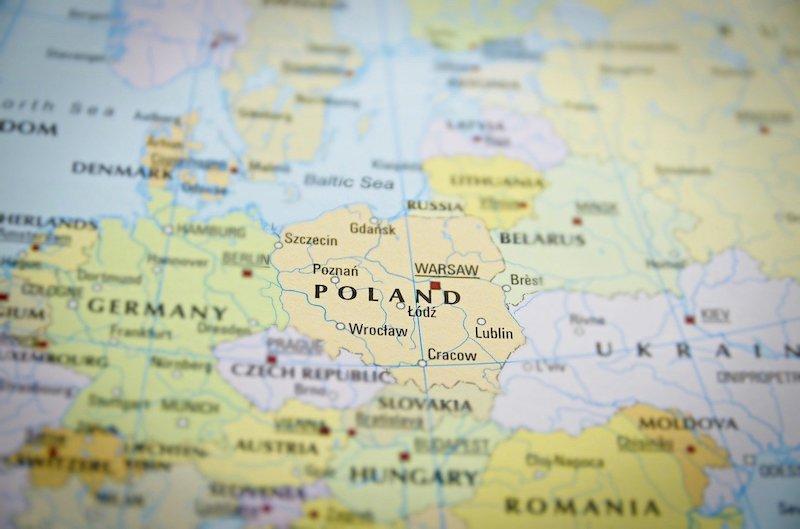 Белорусская оппозиция по-тихому сваливает в Польшу