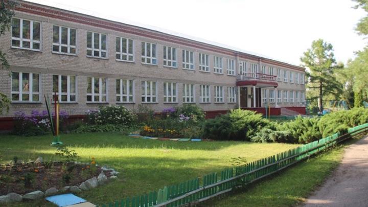 Рязанский учитель-онанист уволен из школы с позором с позором