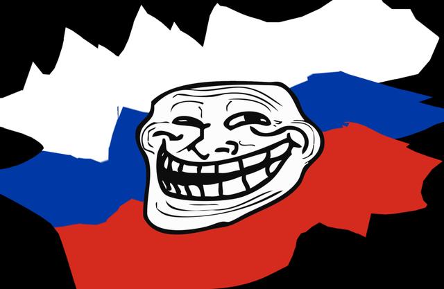 Как России отвечать Западу на «Новичок в трусах Навального»