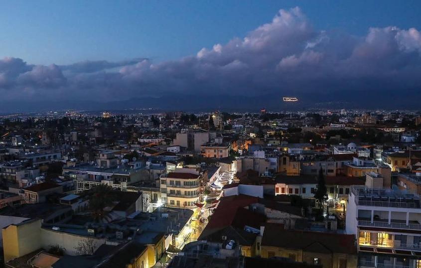 Кипрская газета назвала имена 34 проходимцев, купивших «золотые паспорта»