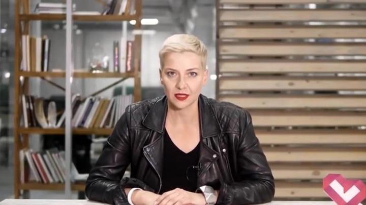 Вместе с Колесниковой исчезли еще два белорусских оппозиционера
