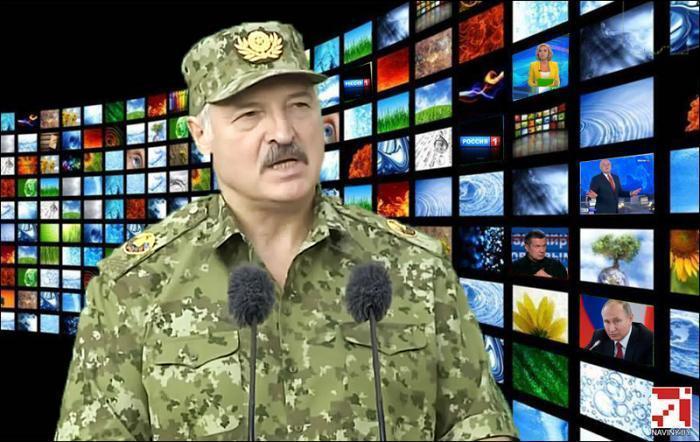 Белоруссия – 8 сентября: История одного предательства – кто и как подставил Лукашенко на выборах?
