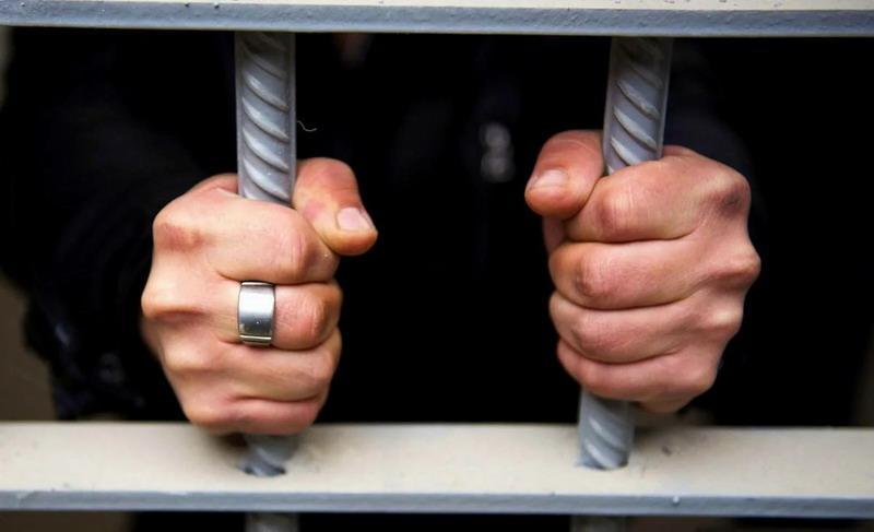 Пропагандисту АУЕ Бабарику придётся теперь 7 лет лично изучать арестантский уклад