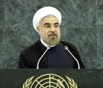 Иран сделал выбор в пользу России