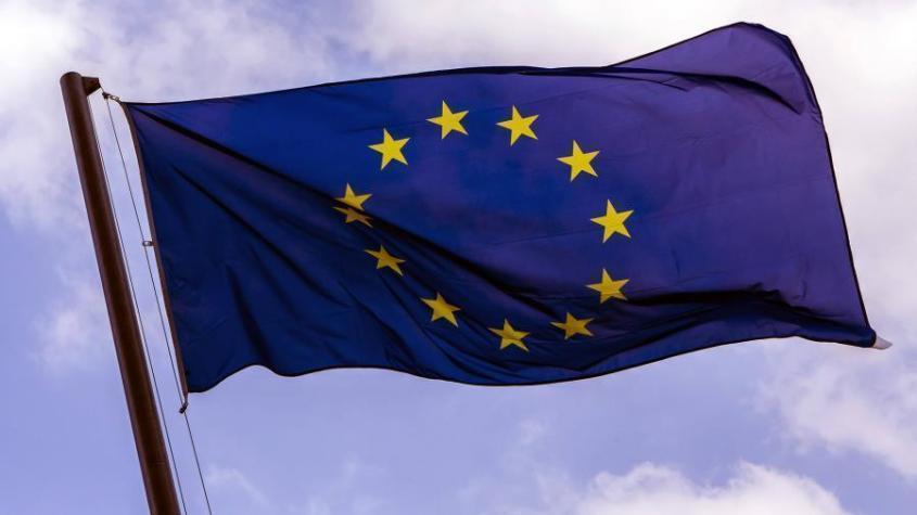 Евросоюз продлил санкции против граждан России ещё на полгода