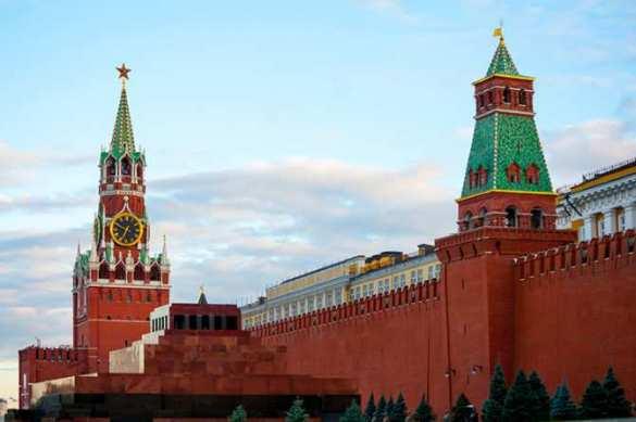 Кремль выдвинул Германии жёсткий ультиматум из-за провокации с Навальным | Русская весна