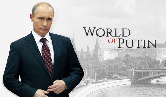 Александр Роджерс: Игра без правил – если бы Россия вела себя как Литва и США