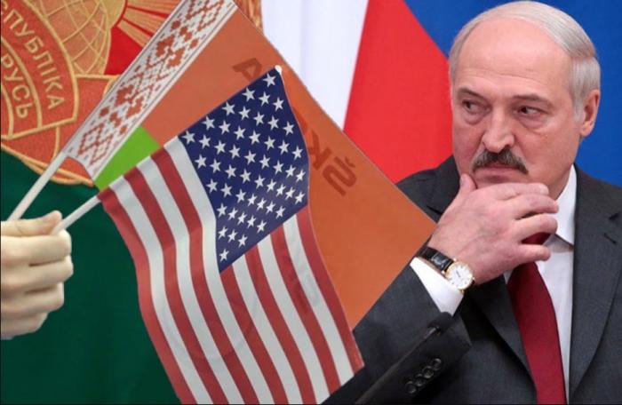 Майдан в Белоруссии – 12 сентября: почему Запад готов Лукашенко «все простить и забыть»