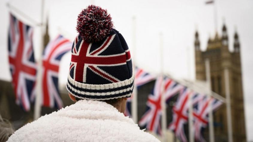 Евросоюз против Великобритании. Ядерной державе грозит окончательный распад