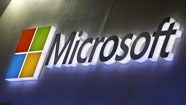 Тик-Ток назвала попытки Микрософт отнять у них бизнес грабежом