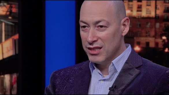 Украинского чуда не будет и ждать его нет смысла, – пропагандист Гордон приуныл (ВИДЕО)   Русская весна