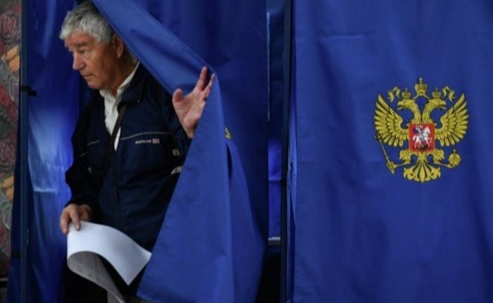 Новая Россия Путина – это новые кадры: что показали местные выборы 13 сентября