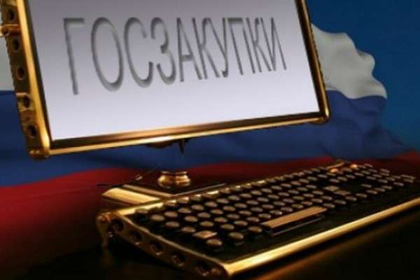 ОНФ организует 11 декабря вебинар для региональных журналистов по системе госзакупок и госторгов