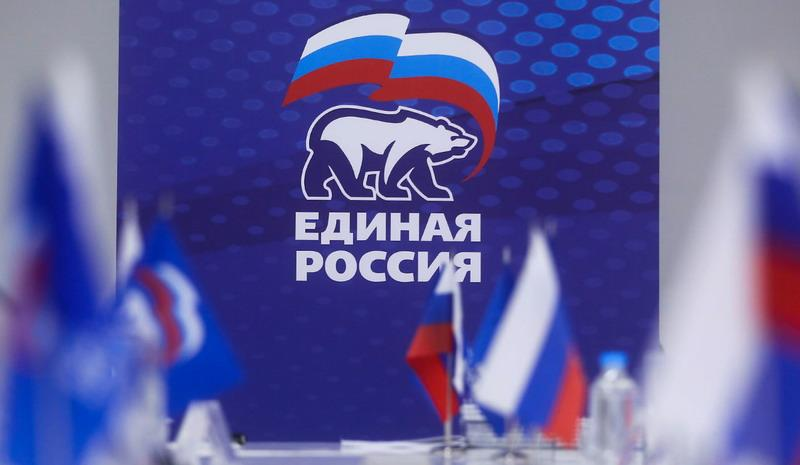 Депутат Госдумы, один из создателей партии «Единая Россия», выдал правду про эту партию