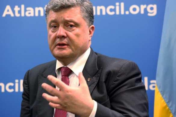 Новая порция компромата на Порошенко и Байдена: на Украине представляют скандальные записи (+ФОТО, ВИДЕО) | Русская весна