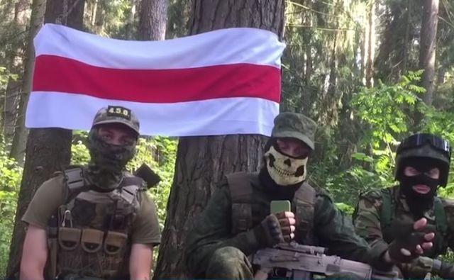 Уроки Украины учтены – МВД Белоруссии вырывает клыки Майдана