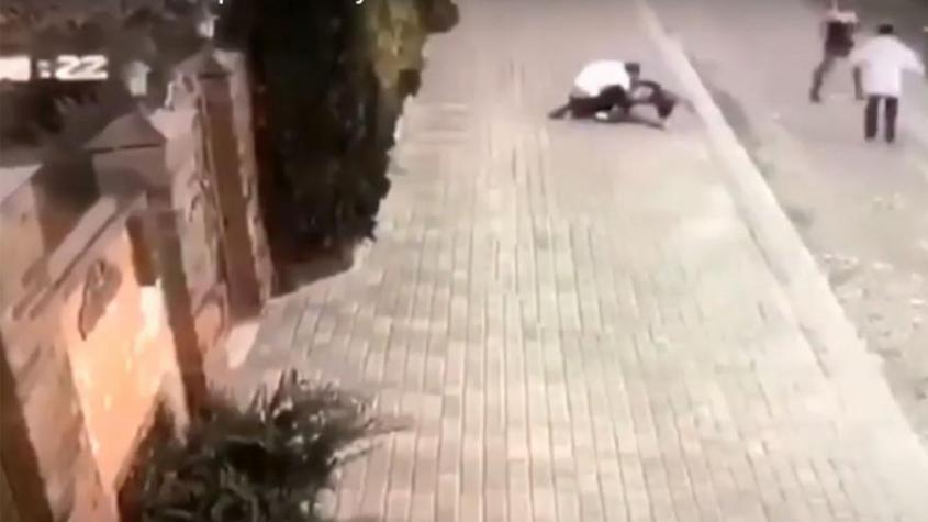 Как кубанские присяжные оправдали двойное убийство на черноморском курорте