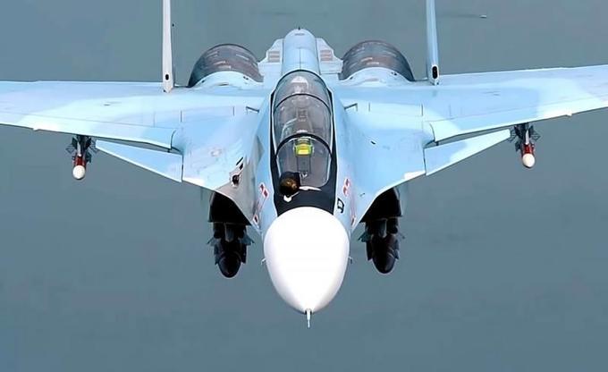 Конец эмбарго против Ирана: Россия готовится одним махом изменить расклад сил на Ближнем Востоке