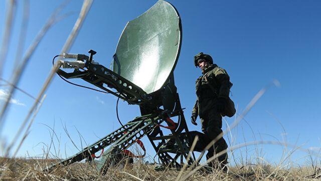 Шойгу: Россия наращивает группировки войск на ключевых восточных направлениях