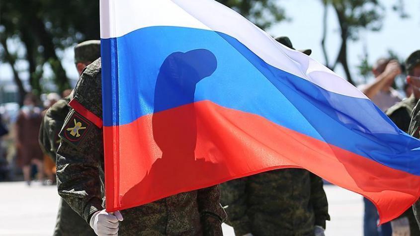 Россия потребовала от США объяснить данные о поддержке ими украинских террористов в Крыму