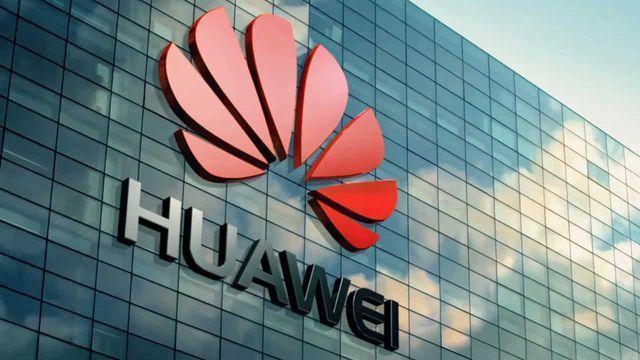 Китайское общество единым фронтом ударило по iPhone в поддержку Huawei