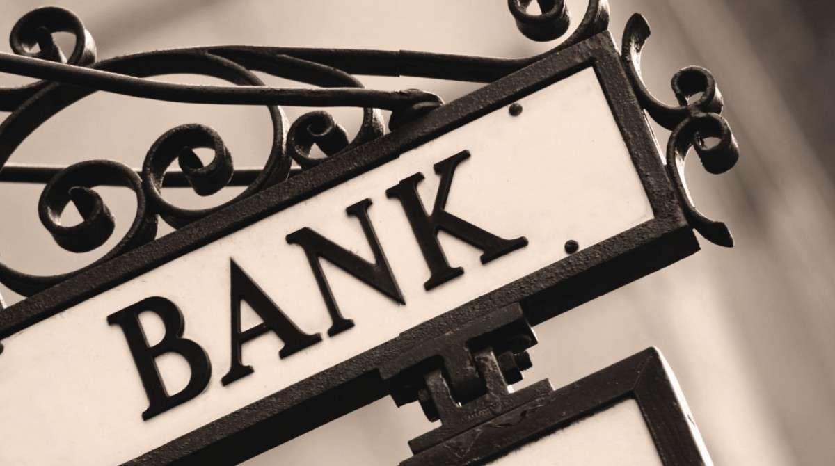 Чего от нас хотят банкиры (читай: мировая финансовая элита)