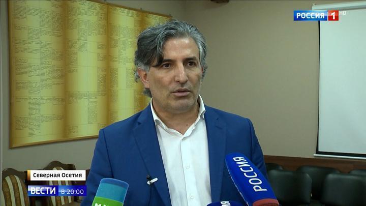 Пашаев не расстроился из-за лишения адвокатского статуса