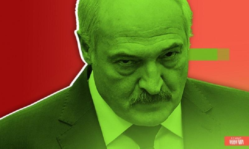 Лукашенко: первые правильные шаги за последние месяцы за последние месяцы