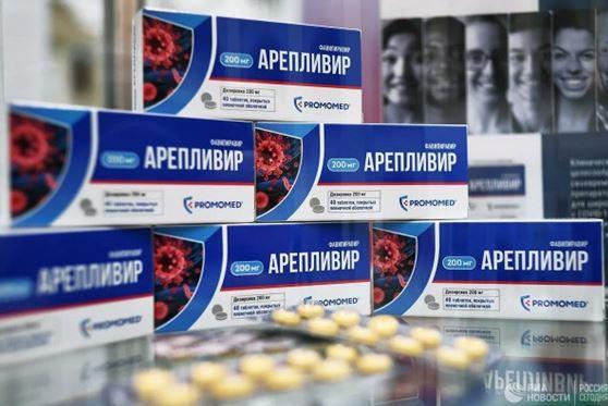 Так наше лекарство от коронавируса безвредное ... или опасное? Будем признаваться или отпираться?