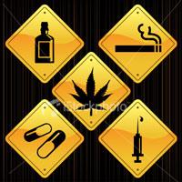 Наркотики, Наркотизация