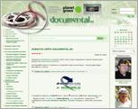 DOCUMENTAL.SU